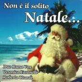 Non è il solito Natale…